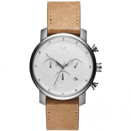 smjoyeros MC02-WT - Reloj de Mujer Coleccion... 0