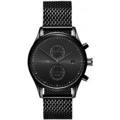 MV01-BL2 - Reloj de Hombre...