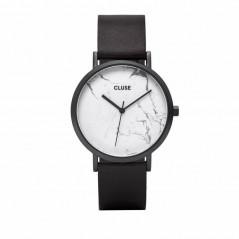 CL40002 - Reloj de Unisex...