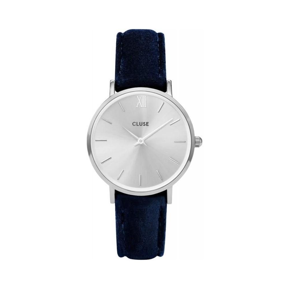 Reloj de Mujer Coleccion VELVET...