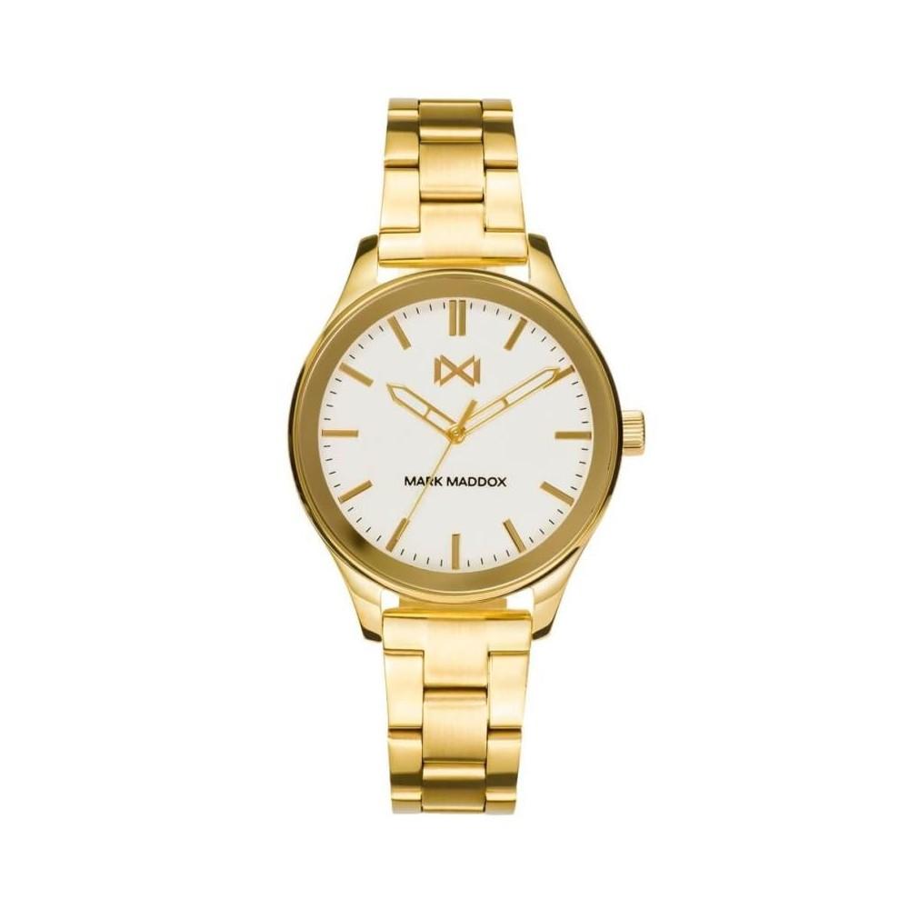 MM7132-07 - Reloj de Mujer Coleccion...