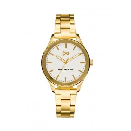 smjoyeros MM7132-07 - Reloj de Mujer Coleccion... 0