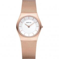 11930-366 - Reloj de Mujer...