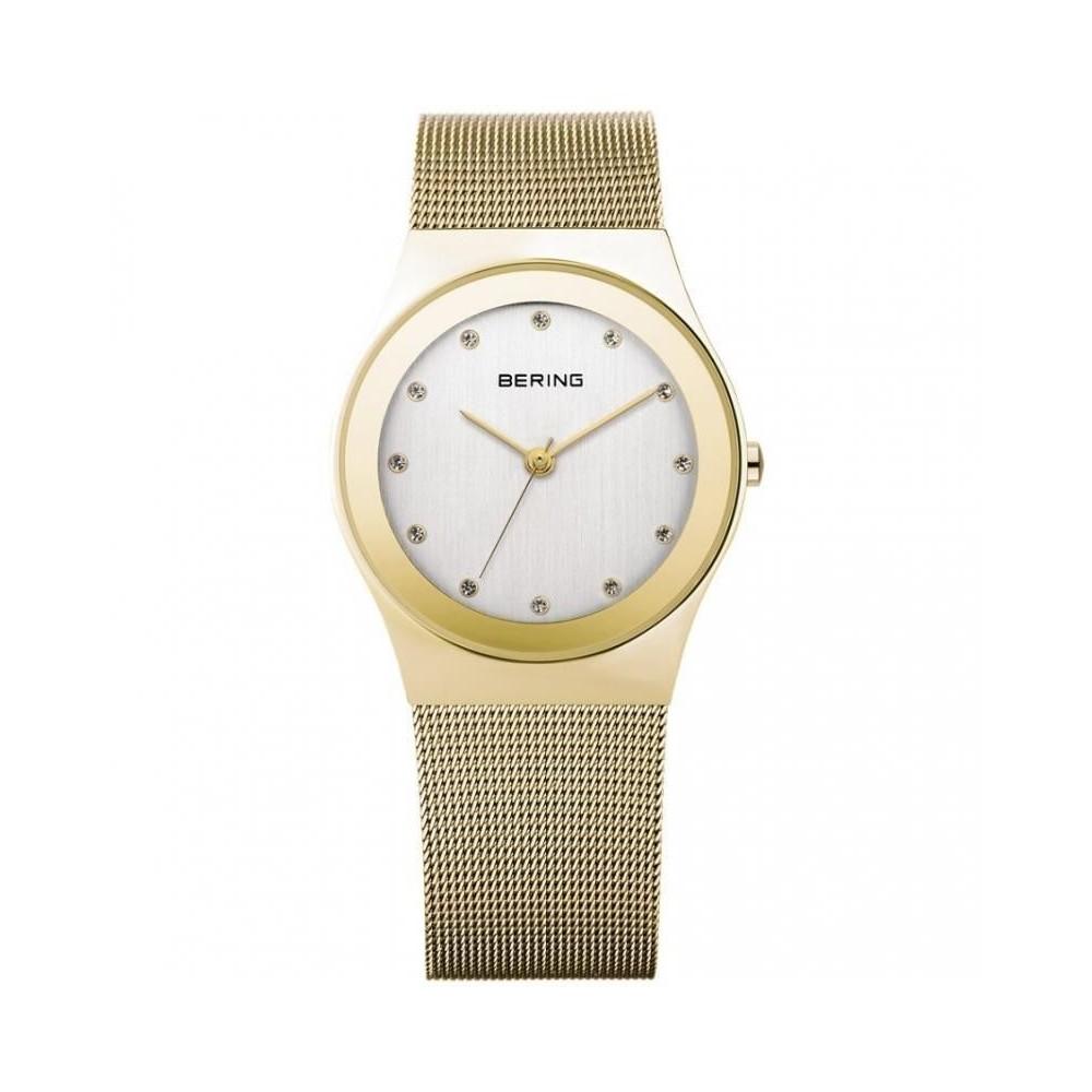 Reloj Bering de Mujer. Modelo...