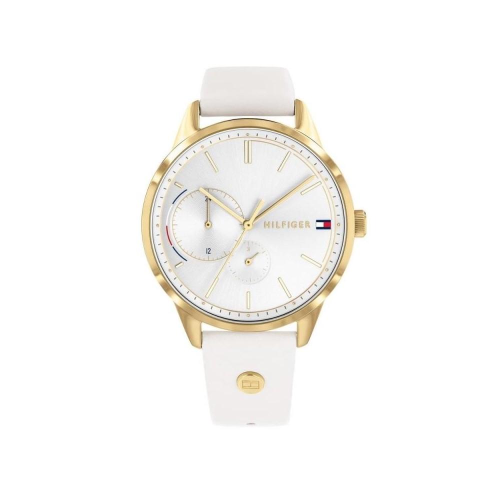 Reloj de Mujer Coleccion BROOKE...