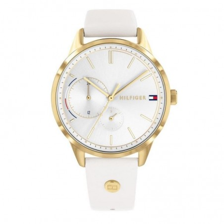 smjoyeros 1782018 - Reloj de Mujer Coleccion... 0