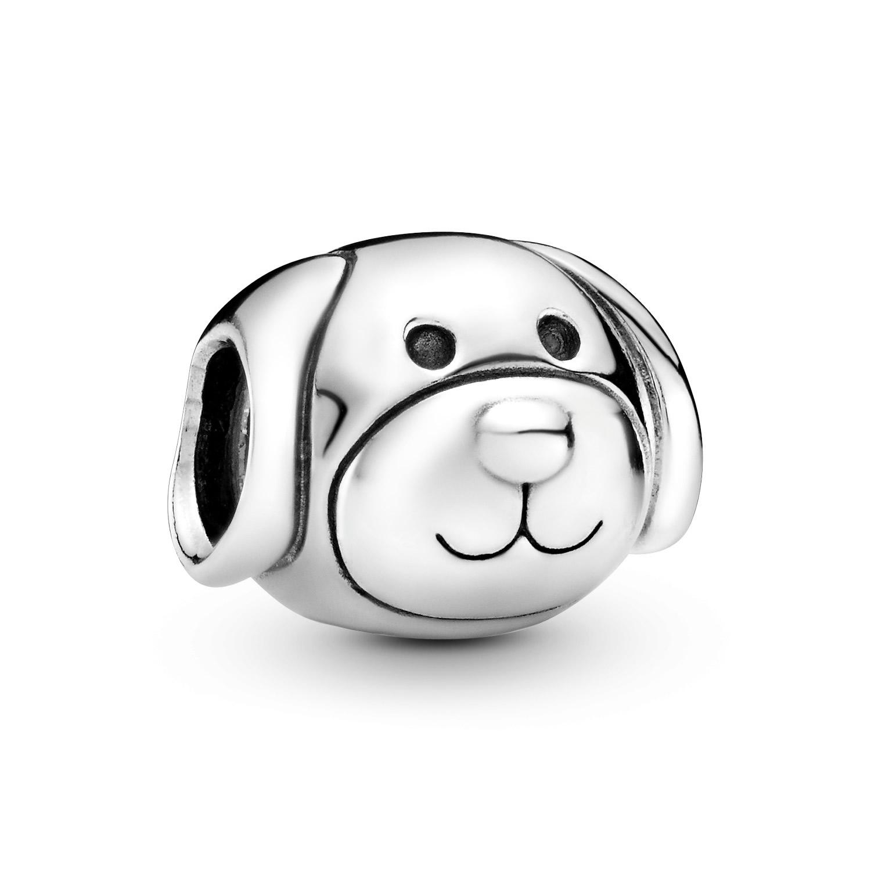 Charm Pandora perro