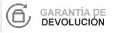 Garantía de Devolución