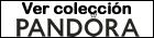 Ver colección PANDORA